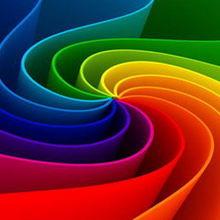 спектр00