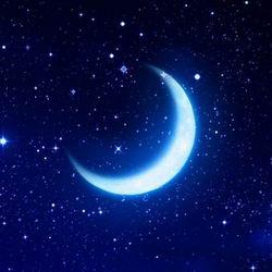 Луна01