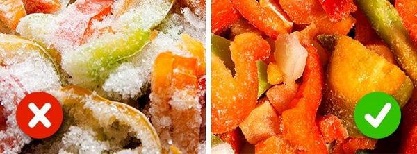 5_Замороженные овощи