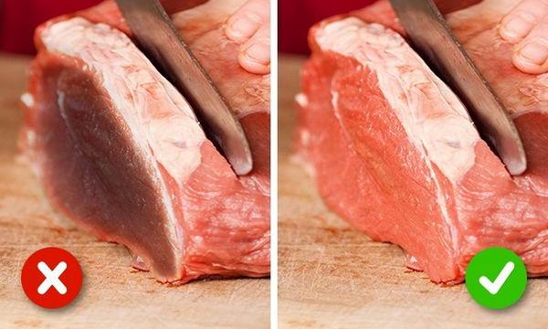 7_Мясо