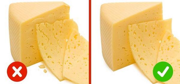 9_Сыр