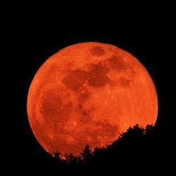Луна_Октябрь