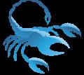 Скорпион_