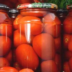 Сладкие томаты_00